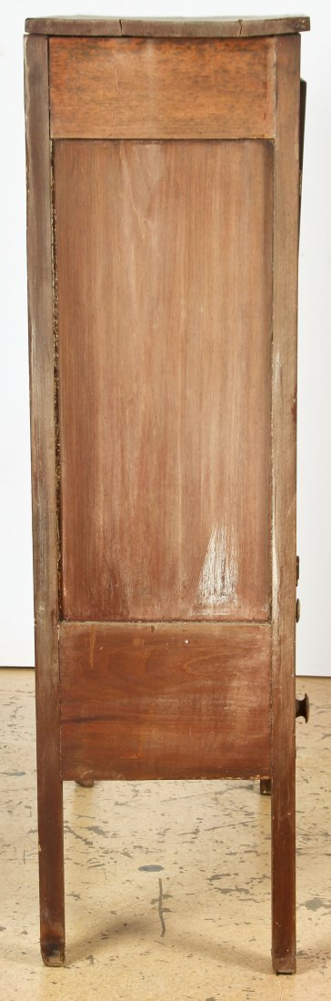 Rustic Suite of Antique American Furnishings - 5