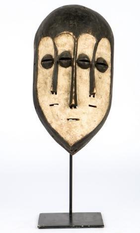 Lengola Mask
