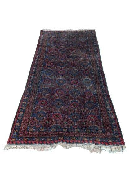 178: Persian Rug