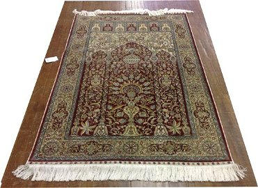 American Rug Liquidation Nj Upcoming