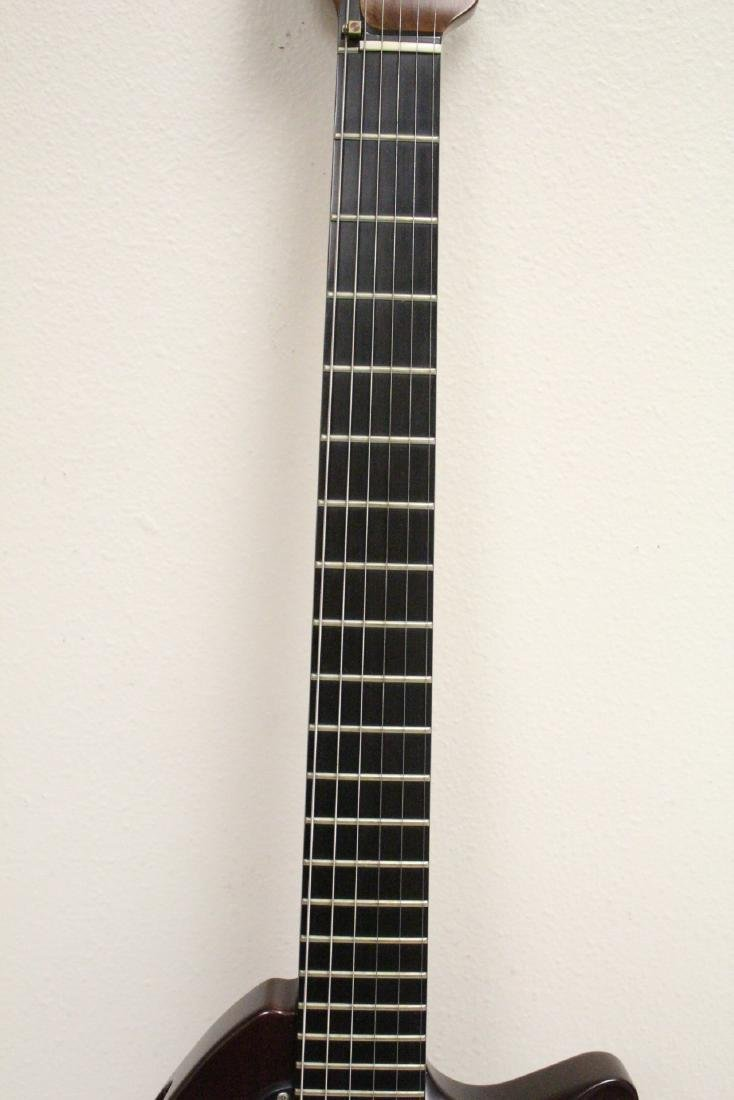 FuniChar D-616 ESP electric guitar - 4