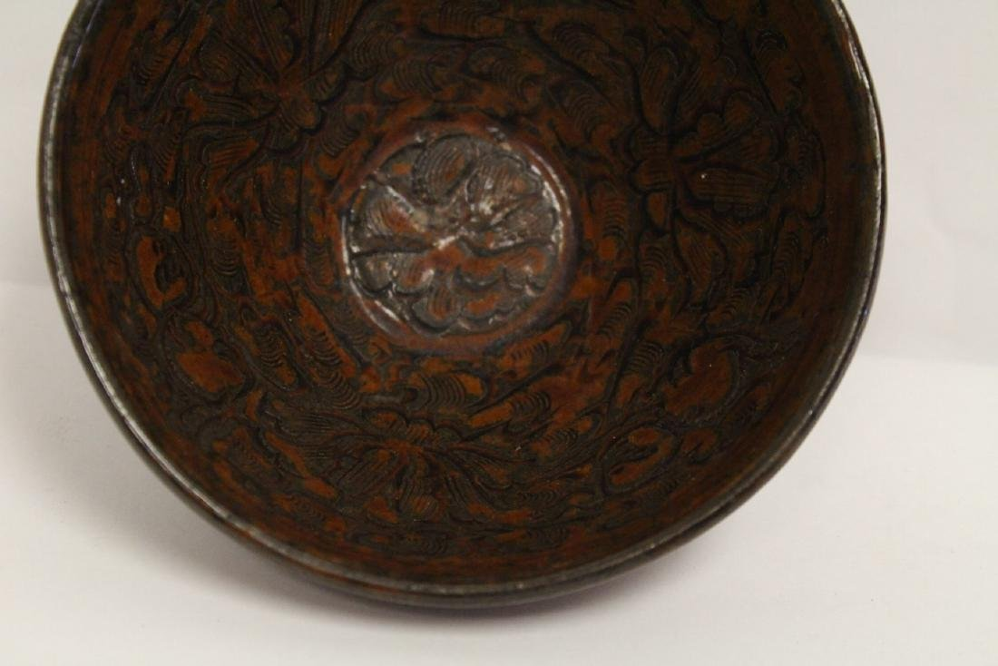 Chinese Song style bowl - 5