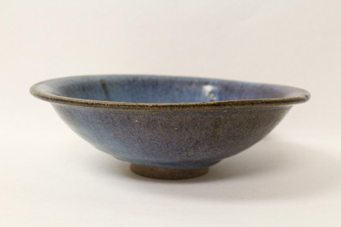 A Song style bowl - 4