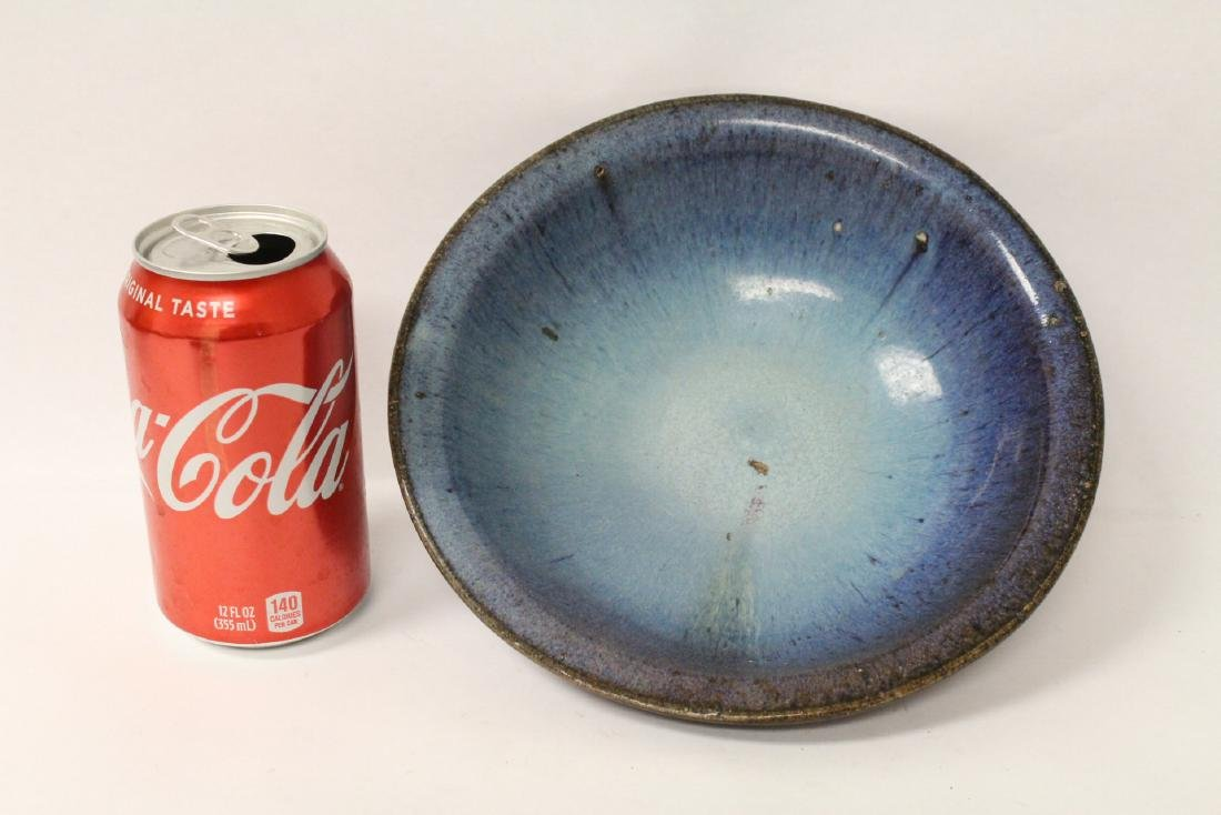 A Song style bowl - 9