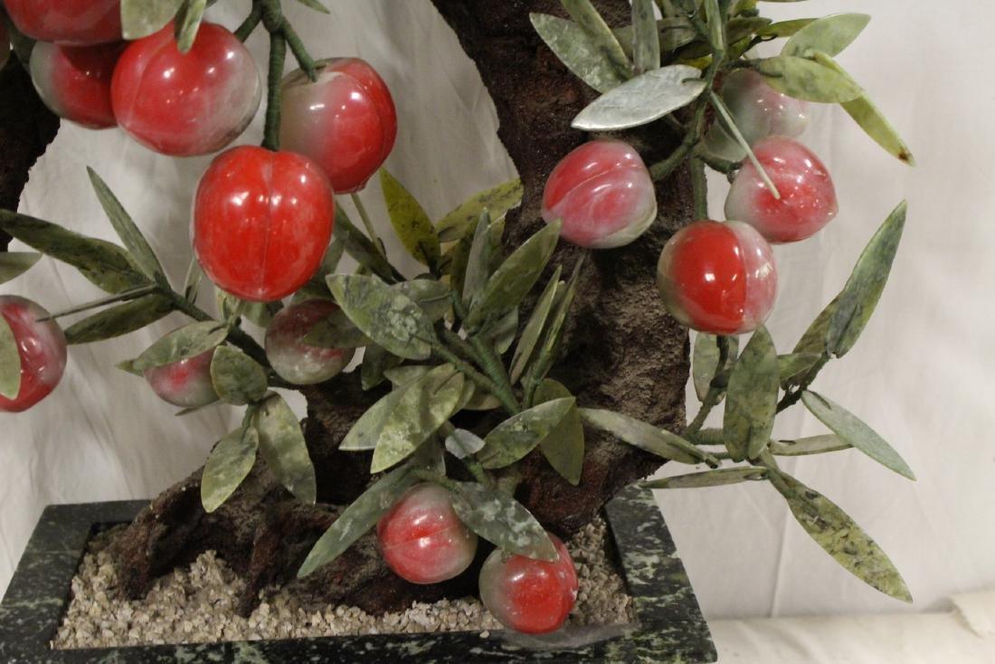 A large jade tree - 6