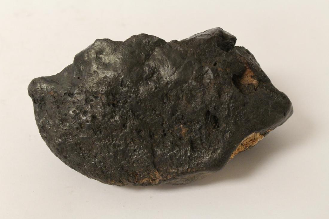 A meteor - 10