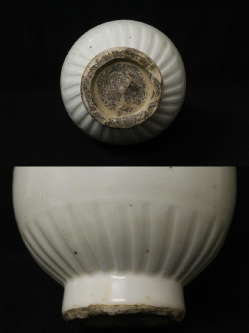 Chinese Song style vase - 10