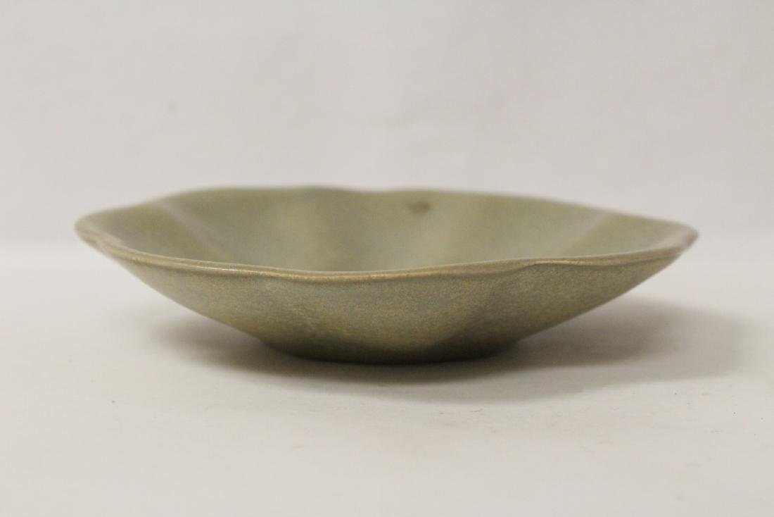 3 Song style bowls - 5