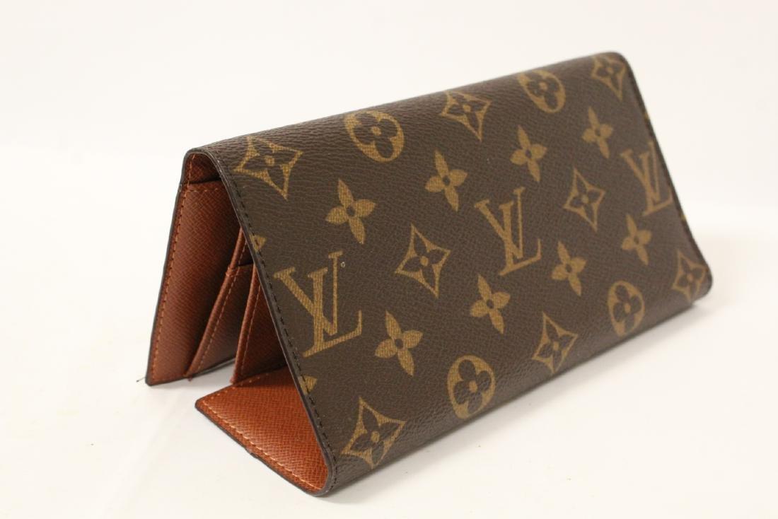 Louis Vuitton style purse - 12