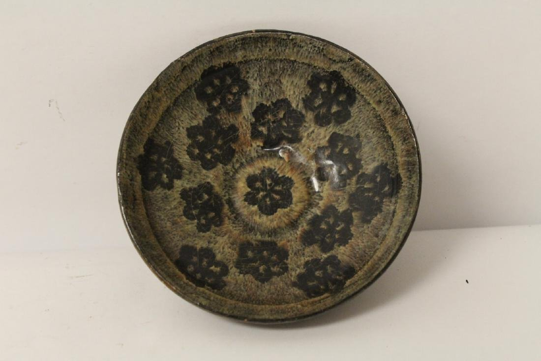 2 Song style bowls - 4