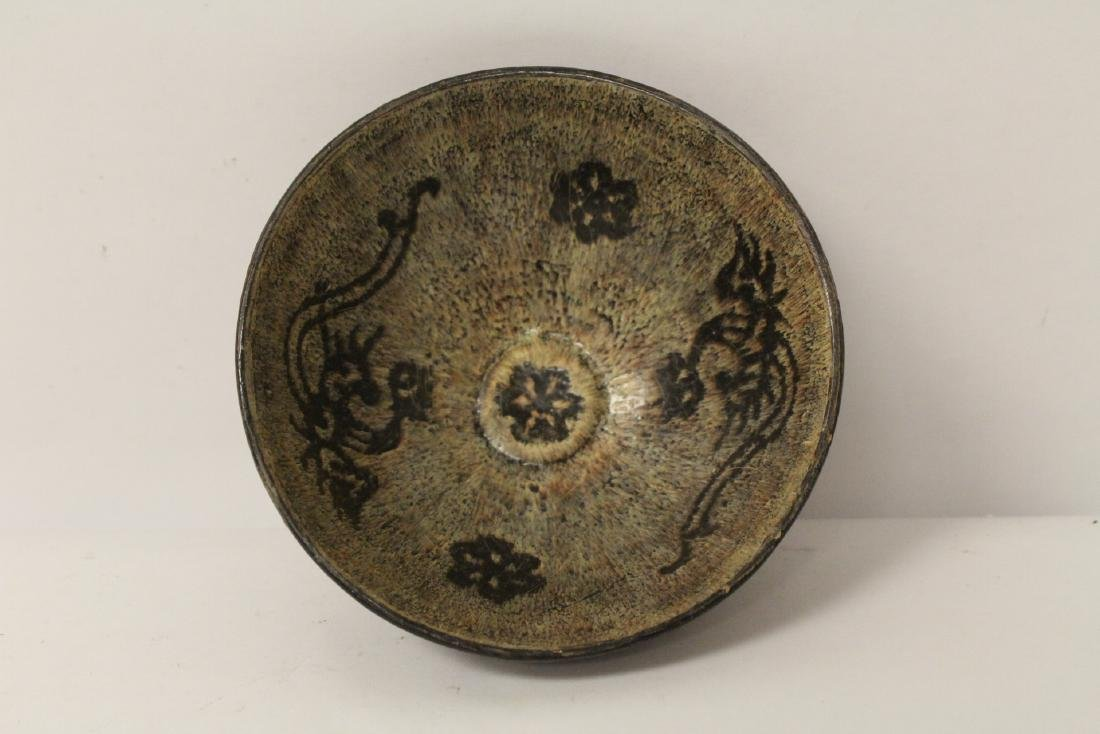 2 Song style bowls - 7