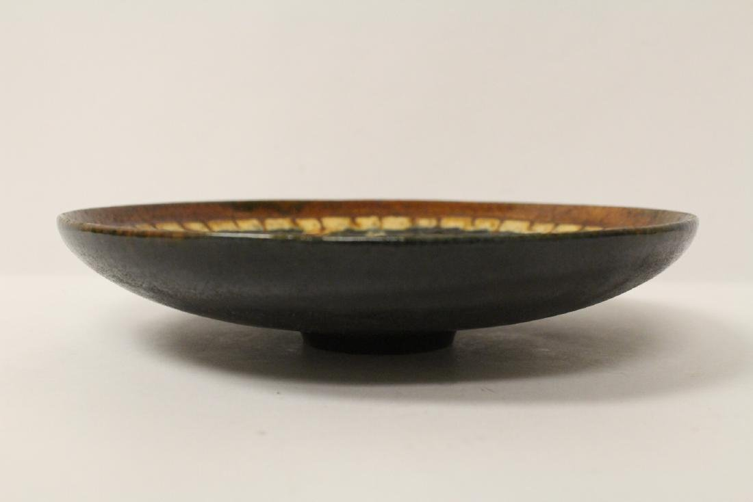 Song style bowl - 3