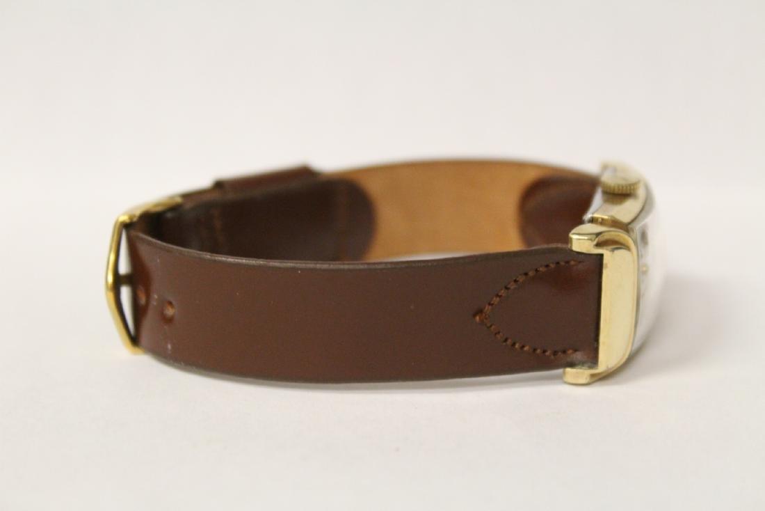 2 wrist watches - 3