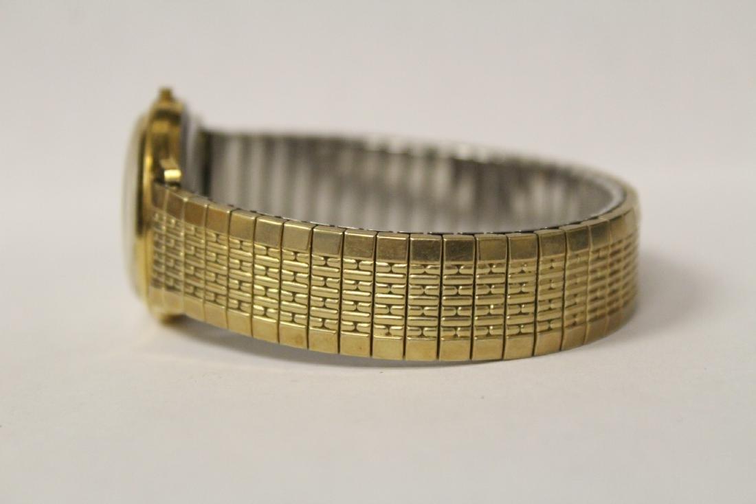 2 wrist watches - 7