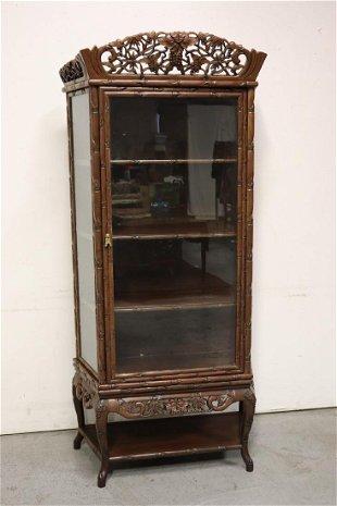 Vintage Asian Furniture For Sale Antique Asian Furniture