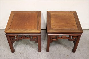 Vintage Rosewood Furniture For Sale Antique Rosewood Furniture