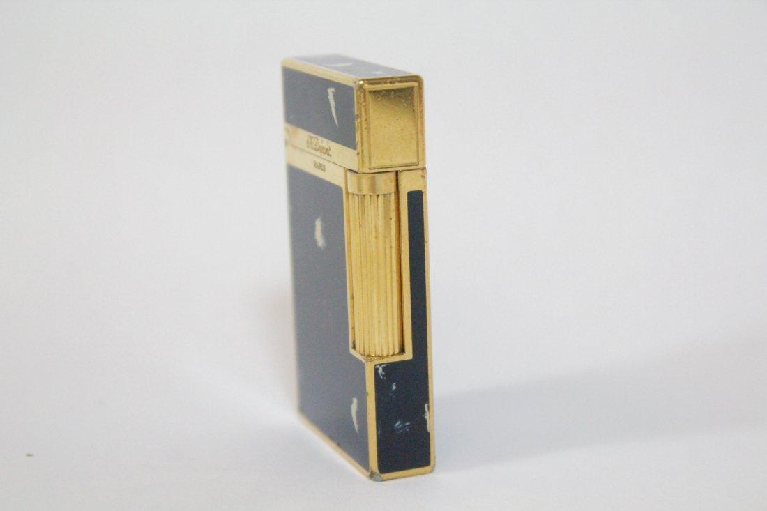 A DuPont lighter - 4