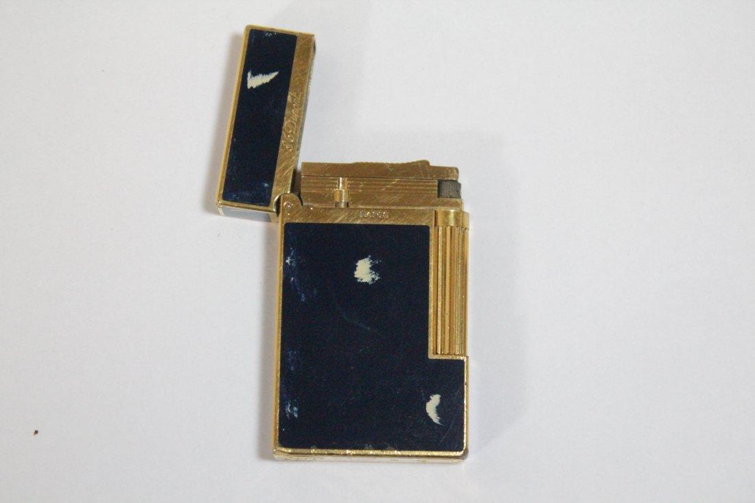 A DuPont lighter - 6