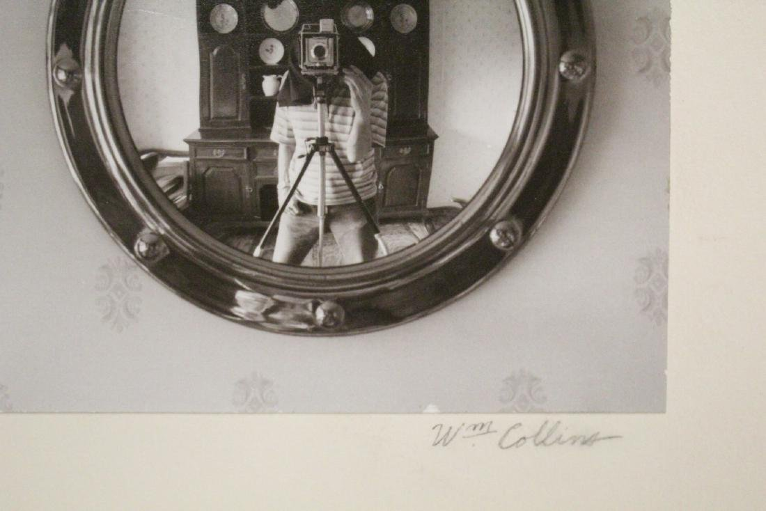 Collection of photographs by Bill Colins - 10