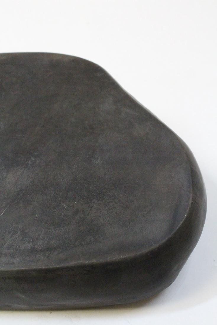 Chinese ink stone - 8
