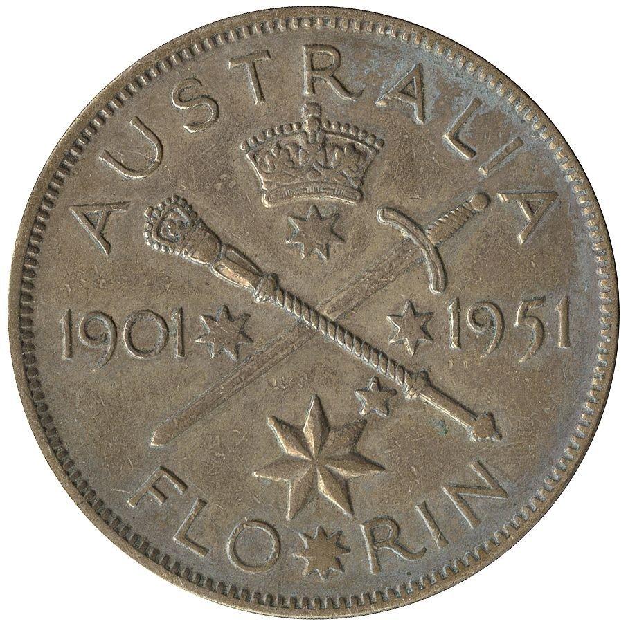 Accumulation: Australia silver pre-1945 3d (8), 6d (11)