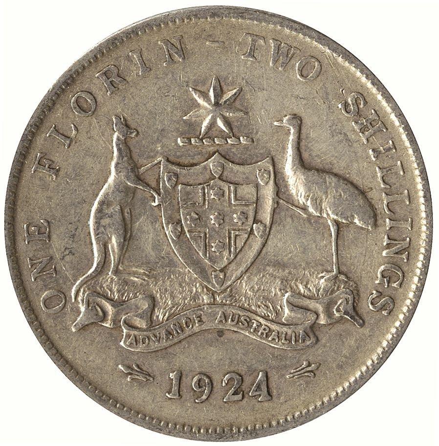 AUSTRALIA pre 1945 3d (50), 6d (25), 1/- (4) & 2/- (4,