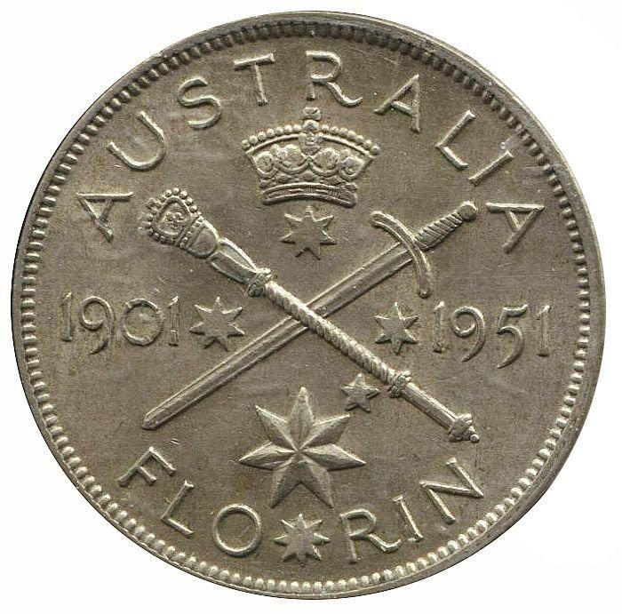 Aust. Silver pre 1945 3d (7), 6d (16), 1/- (10), 2/- (7