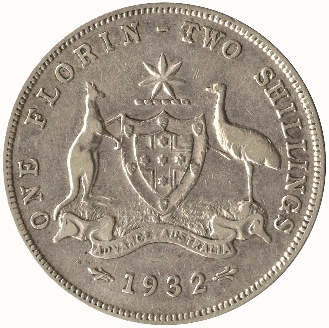 TWO SHILLINGS: 1910-63 collection. Pre 1945, KGV (24) &