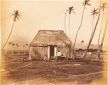 HONOLULU: 15 loose photographs �circa