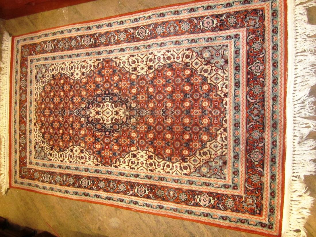 20th c Oriental Rug