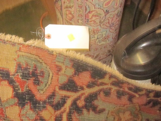 20th c Oriental Carpet - 4