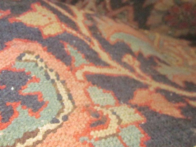 20th c Oriental Carpet - 5