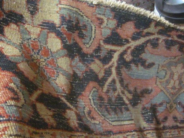 20th c Oriental Carpet - 6
