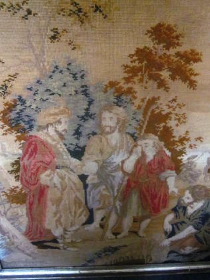 20th c Tapestry - 2