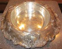 193: Tiffany bowl
