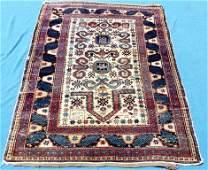 Shiraz Carpet