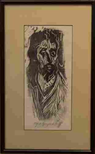 Al Czerepak 19281986 TJ