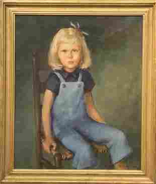 Mildred Jones 18991992 Spark of Youth