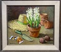 Mildred Jones  18991992 Planting Time