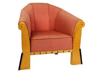 531: Michael Graves Chair