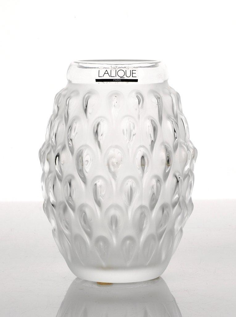 Marie-Claude Lalique