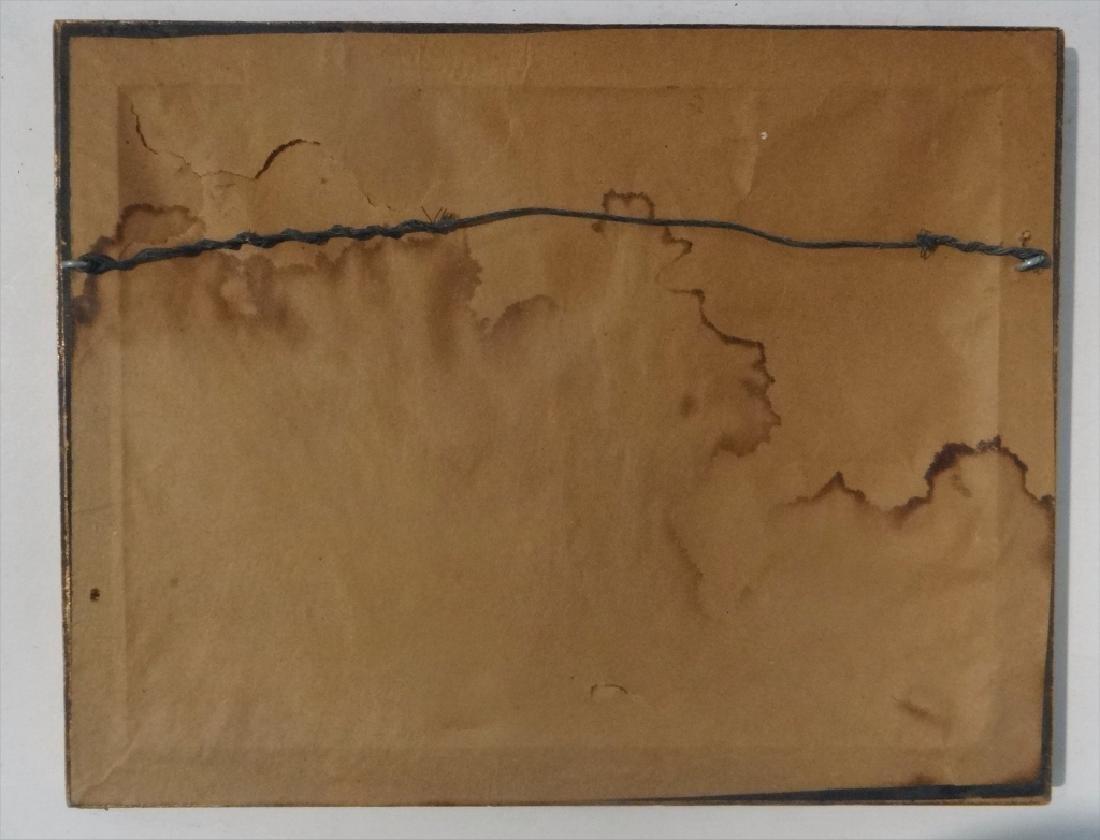 AUTOGRAPHS INC. HENRY W. LONGFELLOW,  R. WALDO - 7