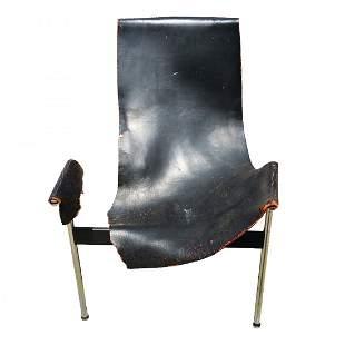 Katavolos Littel Kelley Laverne Tripod T Chair To Fix
