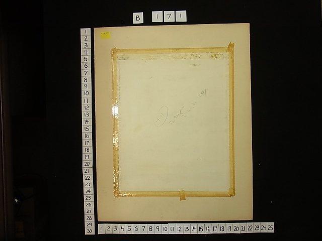 12: 1940 Ralph Lee Portland Oregonian WWII Kellogg Bria - 4