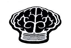 N.E.R.D. x Billionaire Boys Club Brain Rug BBC