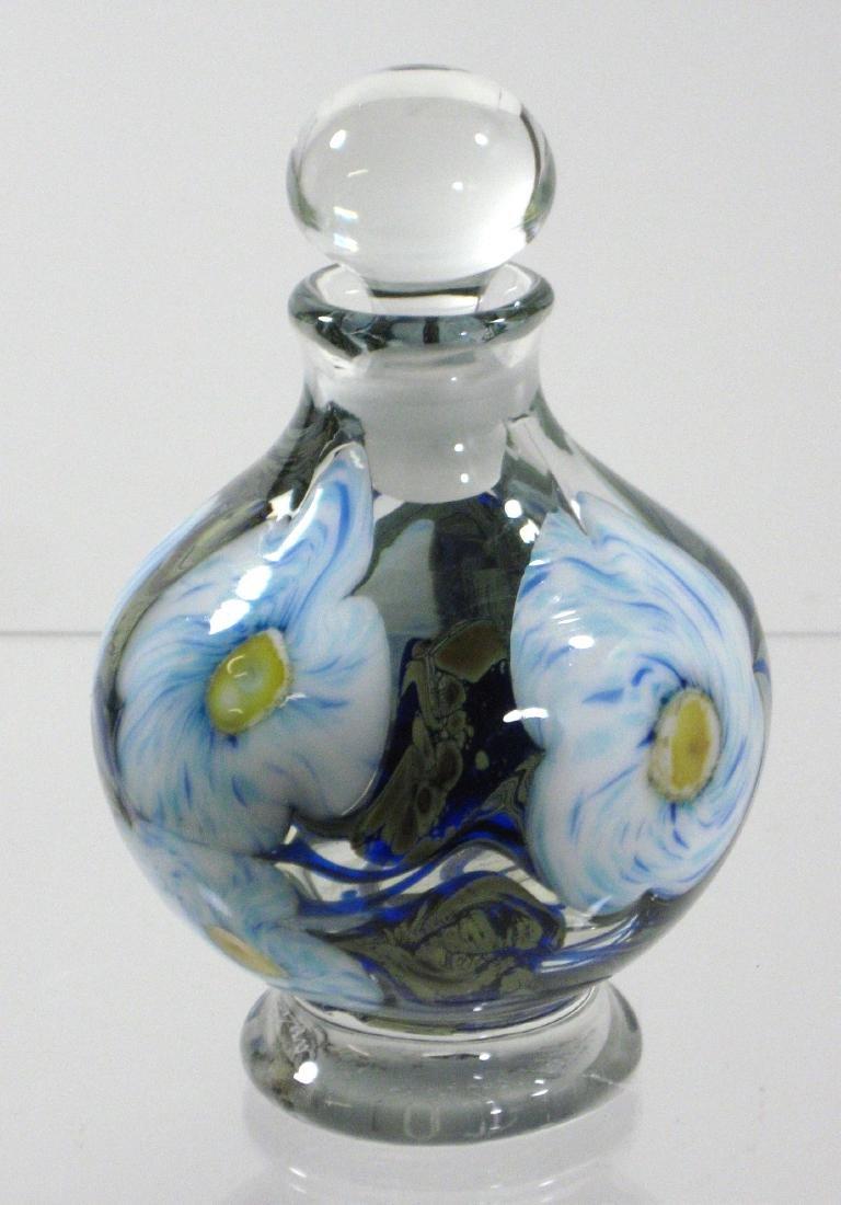 Rare early Charles Lotton perfume, - 2