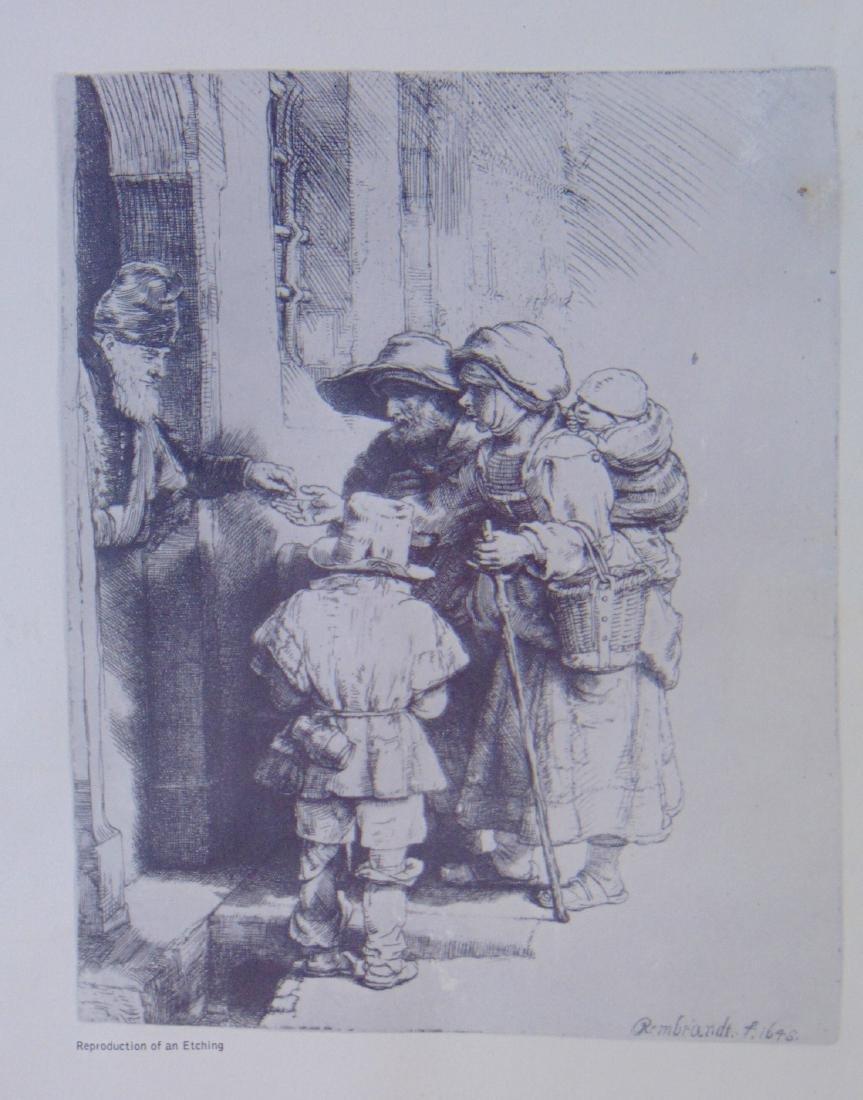 39 NY World's Fair Rembrandt - 3