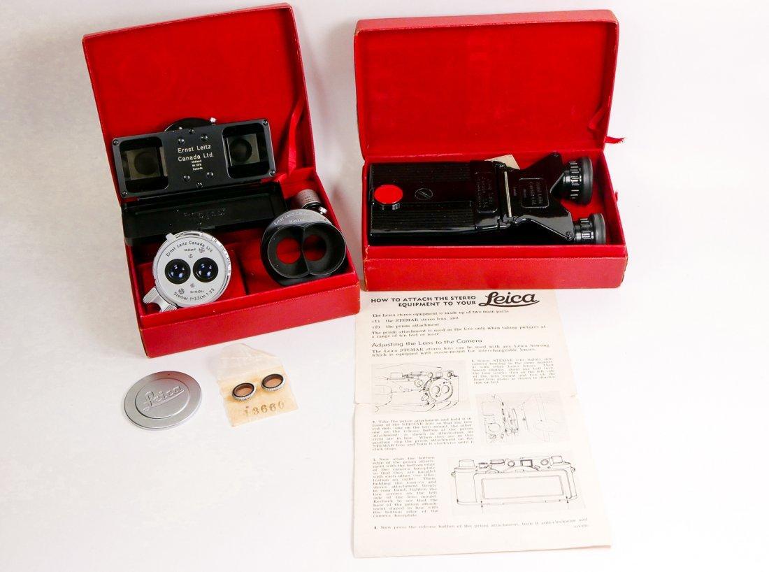 33mm Stemar f3,3 Nr. 1124264
