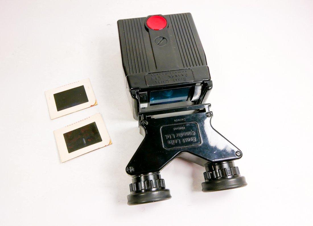 33mm Stemar f3,3 Nr. 1124264 - 7