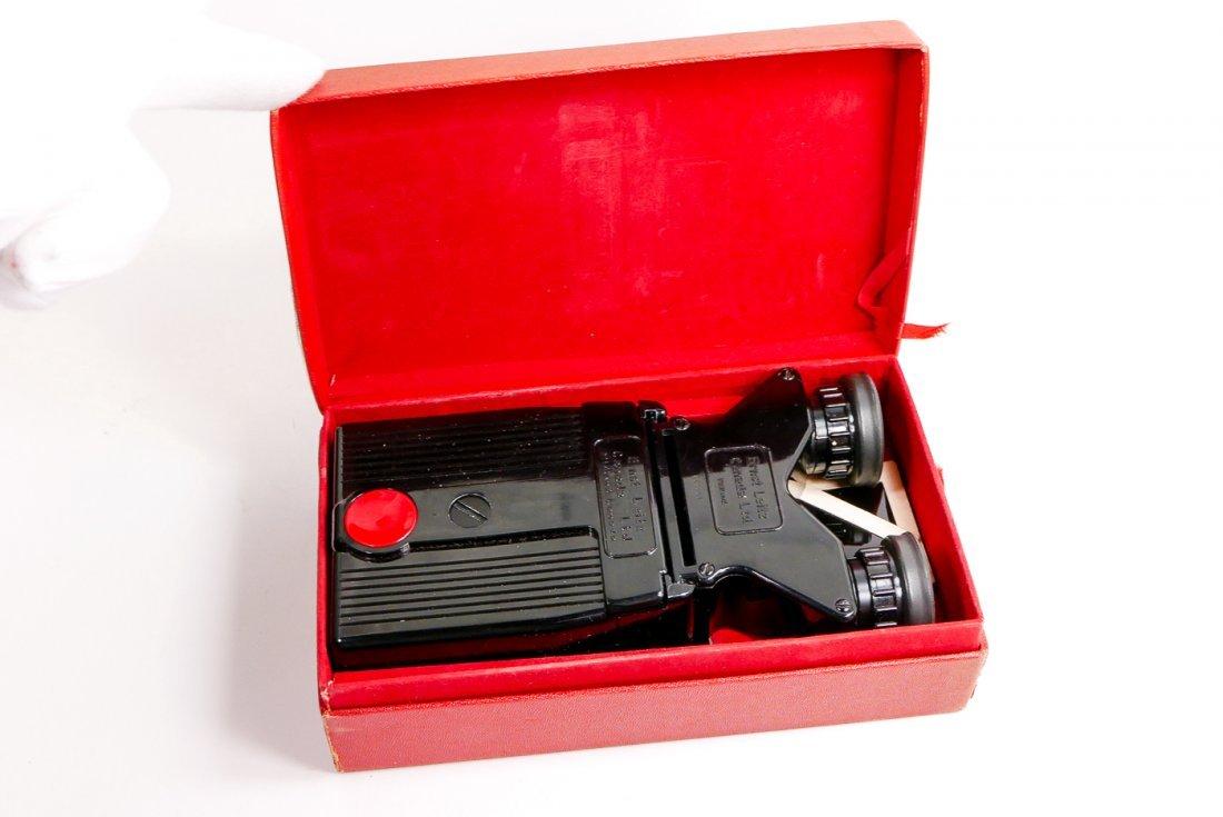 33mm Stemar f3,3 Nr. 1124264 - 8